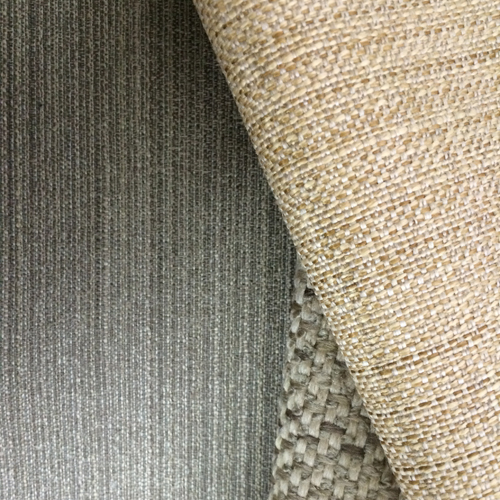 Contract Fabric Textures