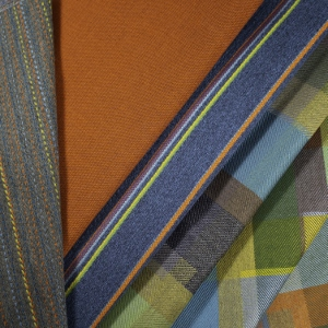 Sunbrella Contract Fabrics