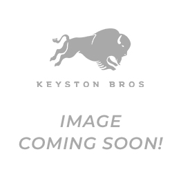 Wren Feather Grey Fabric